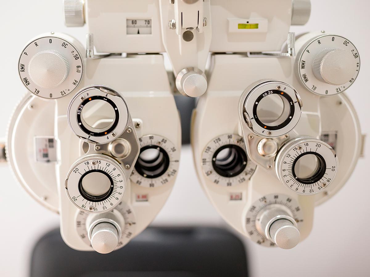 frequencia-exames-de-vista